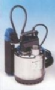 Lowara DOC 3 GT Submersible Pump with Tube Floatswitch 110v